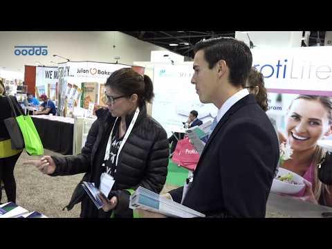NuFargo Product Video