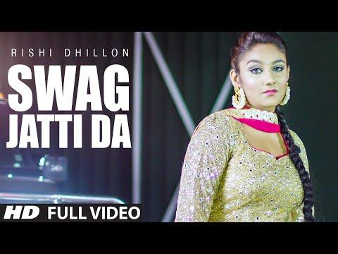 Swag Jatti Da Songs mp3 download and Lyrics