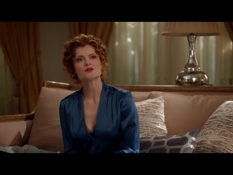 Devious Maids S01E05 Taking Out the Trash