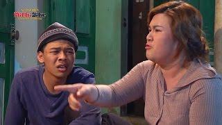 Video Hài Tết Việt Nam | Vợ Chồng Trẻ Full HD | Phim Hài Trung Ruồi, Minh Tít, Quang Tèo MP3, 3GP, MP4, WEBM, AVI, FLV Januari 2019