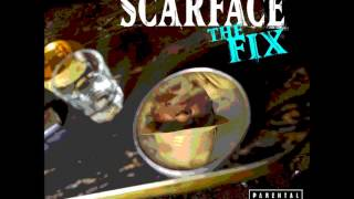 Scarface Ft. Faith Evans - Someday (Prod. by The Neptunes)