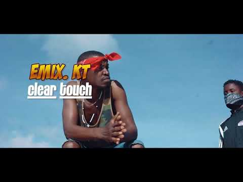 UNKNOWN OFFICIAL FT SHERRY_DIEGO_CHIEF POLO  MUTUWULIRA(HD VIDEO)
