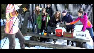 Video Kohout plaší smrt - Padesátka