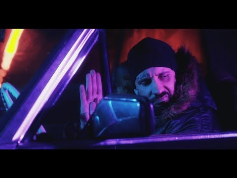 MR.BUSTA - PABLO | OFFICIAL MUSIC VIDEO |