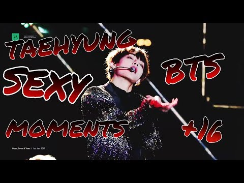 Video BTS - V Sexy moments [Kim Taehyung] download in MP3, 3GP, MP4, WEBM, AVI, FLV January 2017