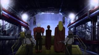 Manga Film Entier Origine FR