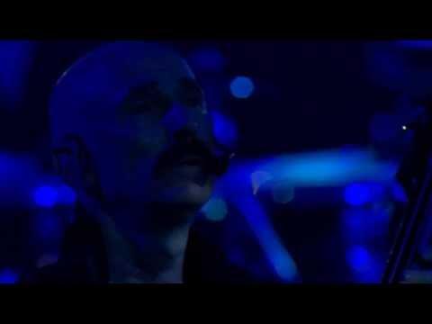 Tekst piosenki Peter Gabriel - Mercy Street po polsku
