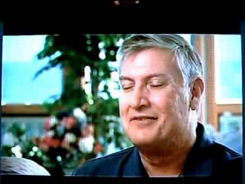 Jim Anderson Heaven Testimony