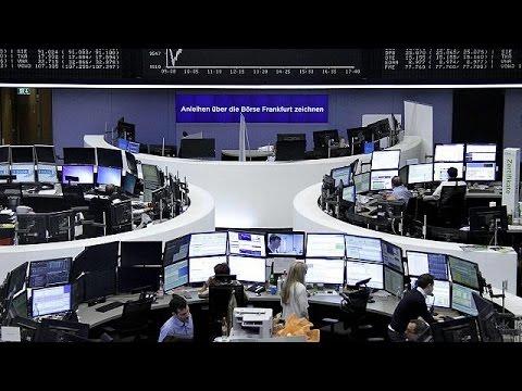 «Μοιράζουν» εκατομμύρια οι αγορές στα ευρωπαϊκά κράτη- απομονωμένη η Ελλάδα