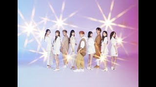 Download Lagu Sonar Pocket / Oh difficult ~Sonar Pocket×GFRIEND Mp3