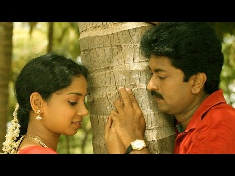 Vetrivel 2016 Tamil Movie 700Mb 300mb Free
