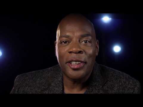 BEST STORY EVER: Alonzo Bodden's How To Lose Your Hotel Reservation In Las Vegas
