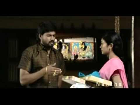 Video madurai serial best scene download in MP3, 3GP, MP4, WEBM, AVI, FLV January 2017