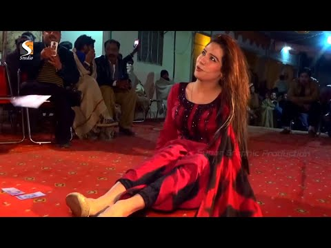 Chule - Parri Paro Latest Dance Video - Haripur - SGStudio