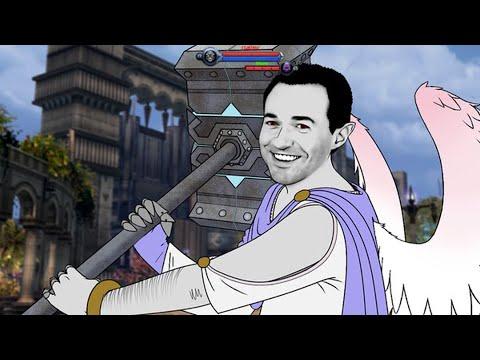 Thumbnail for video ZvdykdrDMfQ
