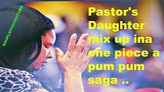 Video Pastor's Dawta ina pum pum business an cant come out, DWRCL MP3, 3GP, MP4, WEBM, AVI, FLV November 2018