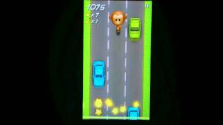 Skateboard Monkeys YouTube video