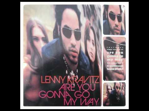 Tekst piosenki Lenny Kravitz - Someone Like You po polsku