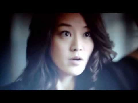 "Teen Wolf 3x14 ""More Bad Than Good"" - Kira's Father Embarrasses Her (again)"