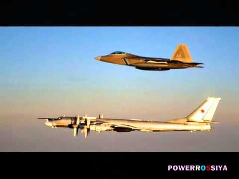http://www.youtube.com/user/PowerRossiya Tu-95...