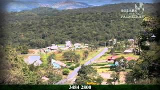 VT Produzido para o condomínio Solar das Palmeiras em Belo Horizonte.