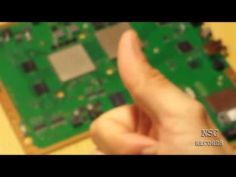 Е3 флешер своими руками