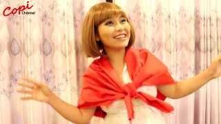 CÔ BÉ QUÀNG KHĂN ĐỎ&12 CUNG HOÀNG ĐẠO - TẬP 1- (Full HD)- Copi Channel
