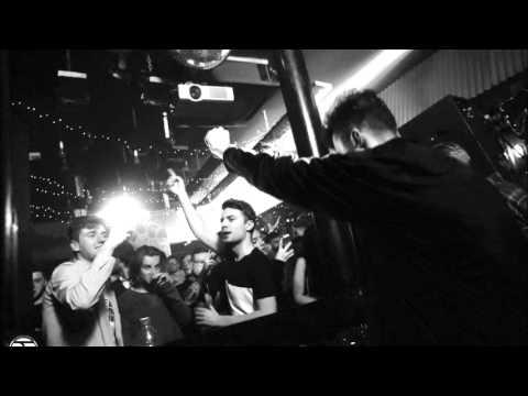 Meti Memeti - Keep It Real (Original Mix)
