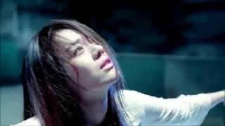 Video Lakorns/Dramas MV ~ Black Sea MP3, 3GP, MP4, WEBM, AVI, FLV Juli 2018