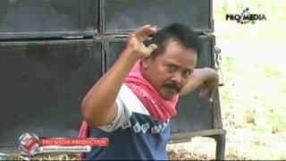 MOJANG KARAWANG NAEK PEUYEUM BANDUNG - JAIPONGAN IYUS GOBER GROUP - GANTAR 6-7-2017