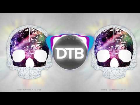 【Dubstep】INF1N1TE - You & I (Killa Hurts Remix) [CONTEST WINNER!]