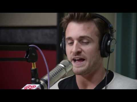 Why The Modern Man Won't Commit, and What You Can Do About It (Matthew Hussey, Get The Guy)