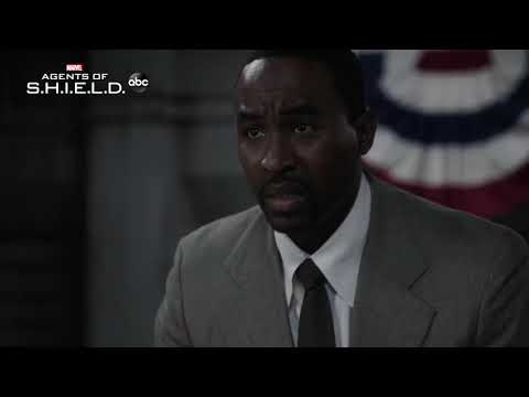 Marvel's Agents of S.H.I.E.L.D. | Season 7, Ep. 6 Sneak Peek