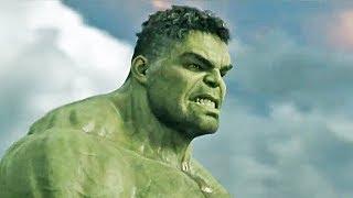 official japanese trailer for Thor: Ragnarok Watch the new OFFICIAL Thor: Ragnarok trailer. Thor is imprisoned on the other side of...