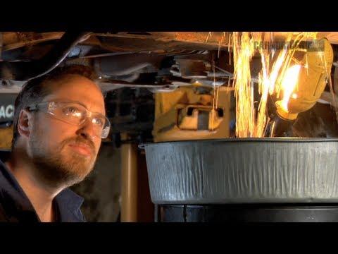 Радиатор ауди а3 2010 фотка