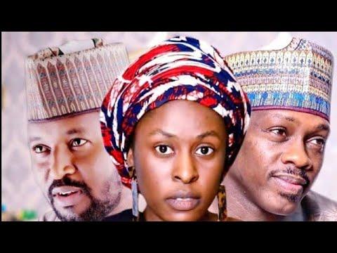 MADUBIN DUBAWA 1&2 LATEST HAUSA FILM 2020/ MURYAR HAUSA TV
