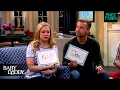 Melissa & Joey 4.20 Preview