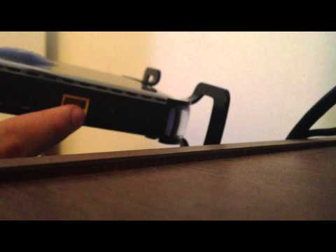 How To: Set Up Netgear N600 Dual Band Router