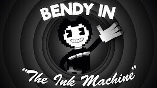 "Video ""Build Our Machine"" 