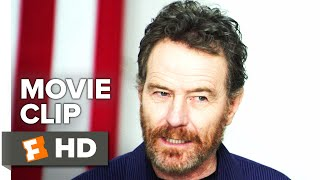Nonton Last Flag Flying Movie Clip - How Did He Die? (2017) | Movieclips Coming Soon Film Subtitle Indonesia Streaming Movie Download