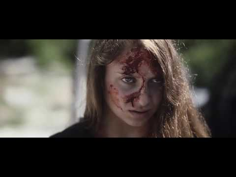 Laura (X-23 Fan Film)