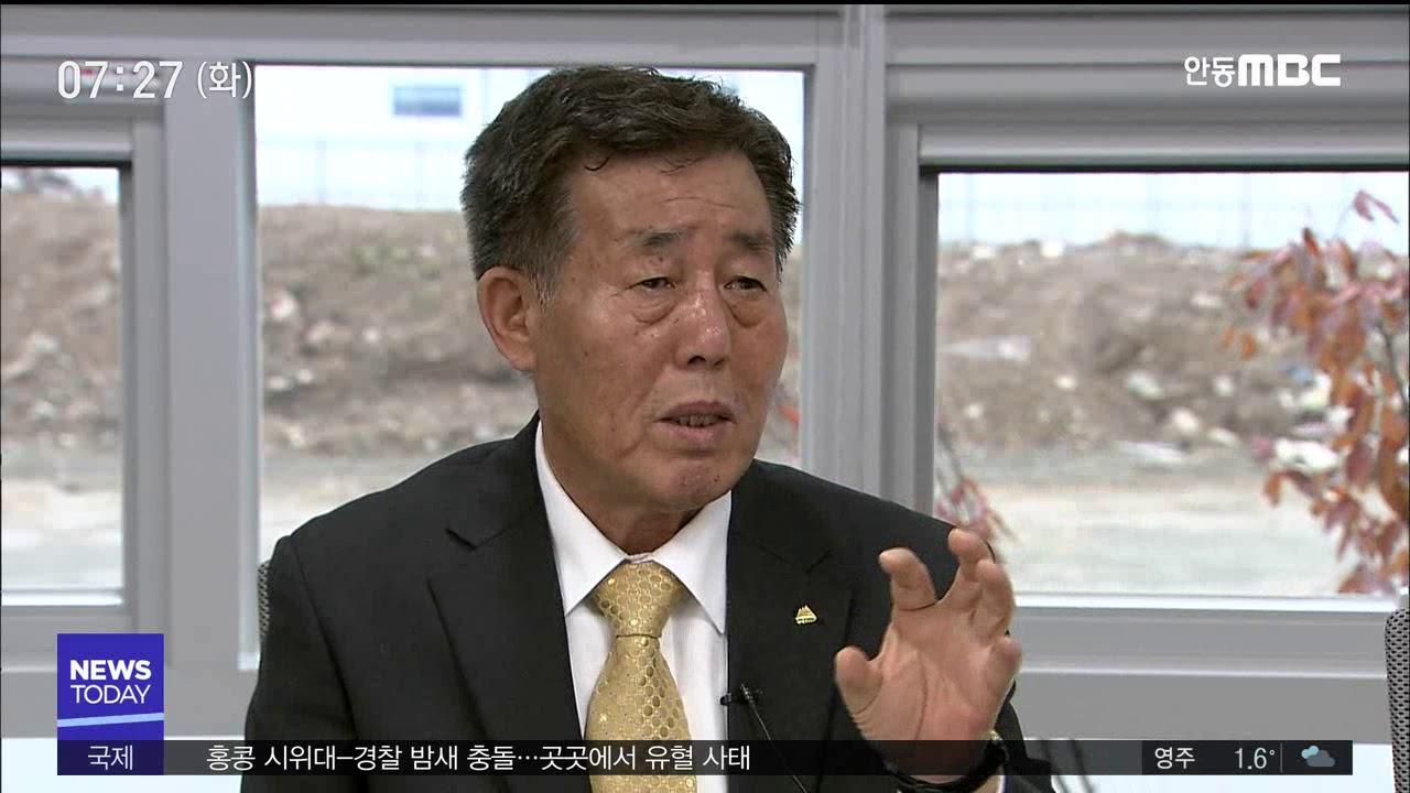 R]민간 체육회장 선거, 벌써 취지 '퇴색'