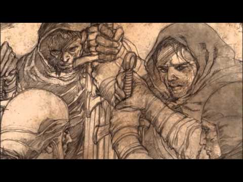 Game of Thrones The Complete Histories and Lore: Season 1 Animated Shorts