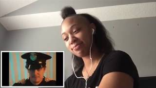 DDG -Young,Rich & Black ( Reaction )