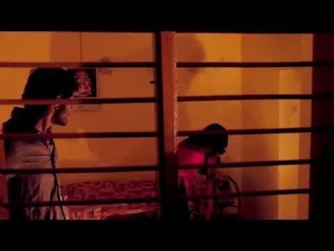 YAAZH INIDHU KUZHAL INIDHU short film