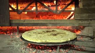 Alta Umbria - Gastronomia