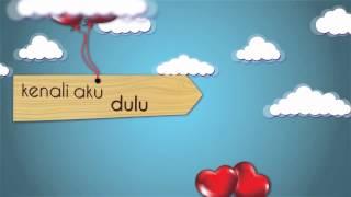 Download lagu Indah Dewi Pertiwi - Risalah Hati | Official Lyric Video Mp3