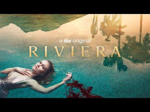Riviera (Teaser)