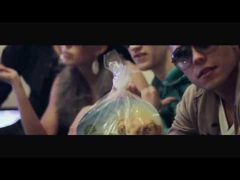 LEO ft. METRIX - BO$$