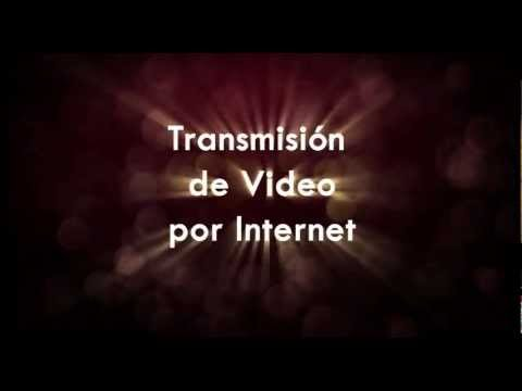 Video of Concepto Web Studio